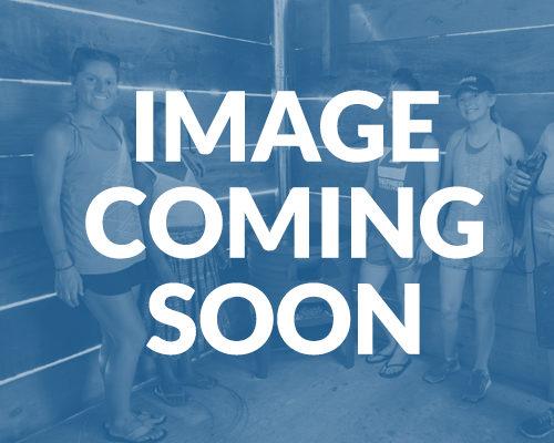 imn_coming_soon