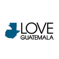 imn_home_partners_love_guat