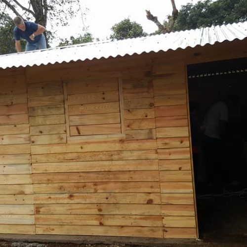 imn_home_building_3