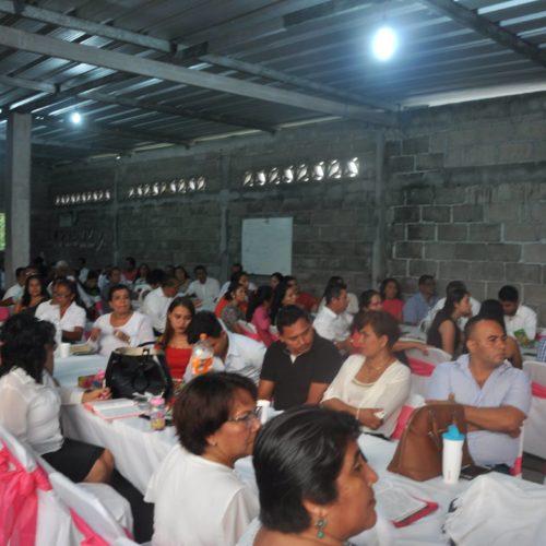 imn_pastoral_training_4